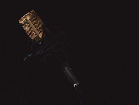 Warum Sie nie die Tonaufnahmen bei einer Videoproduktion unterschätzen sollten