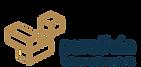 purelivin logo.png