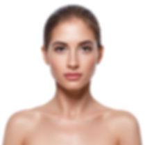facialclinic.jpg