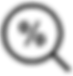 35-358592_png-file-best-rate-icon.png.pn