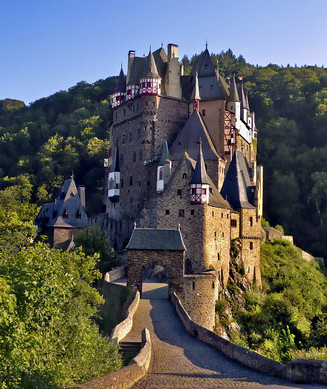 Castle Eltz.jpg