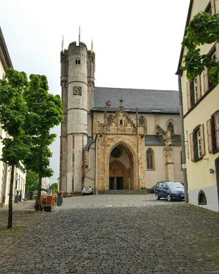 Cathedral St. Martin.jpg