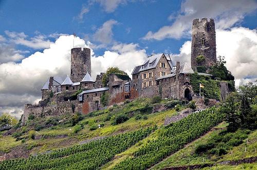 Castle Thurant.jpg