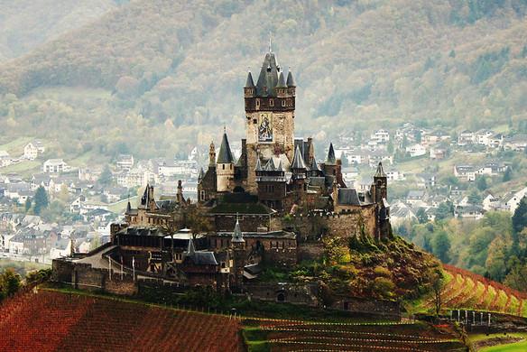 The Reichsburg Castle.jpg