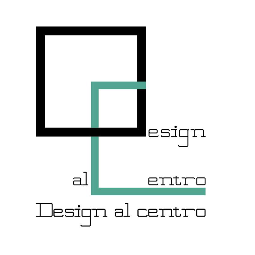 Design al Centro