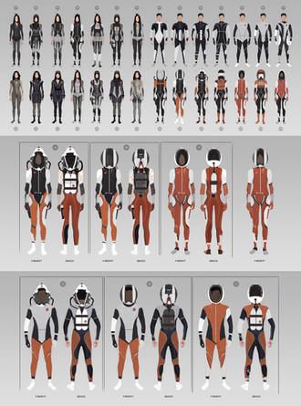 Suit Design.jpg