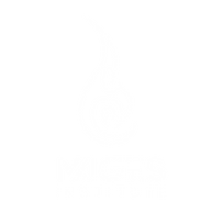 Mages_Institute_Logo_White_Web.png