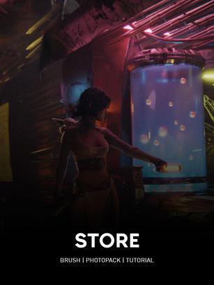 Banner-Store.jpg