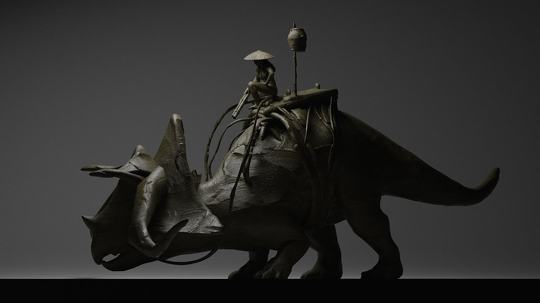 DinoClay01.jpg