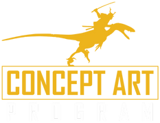 Logo_ConceptArt_Program_White_Web.png