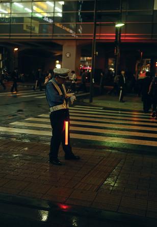 Streetphotography_Japan.jpg