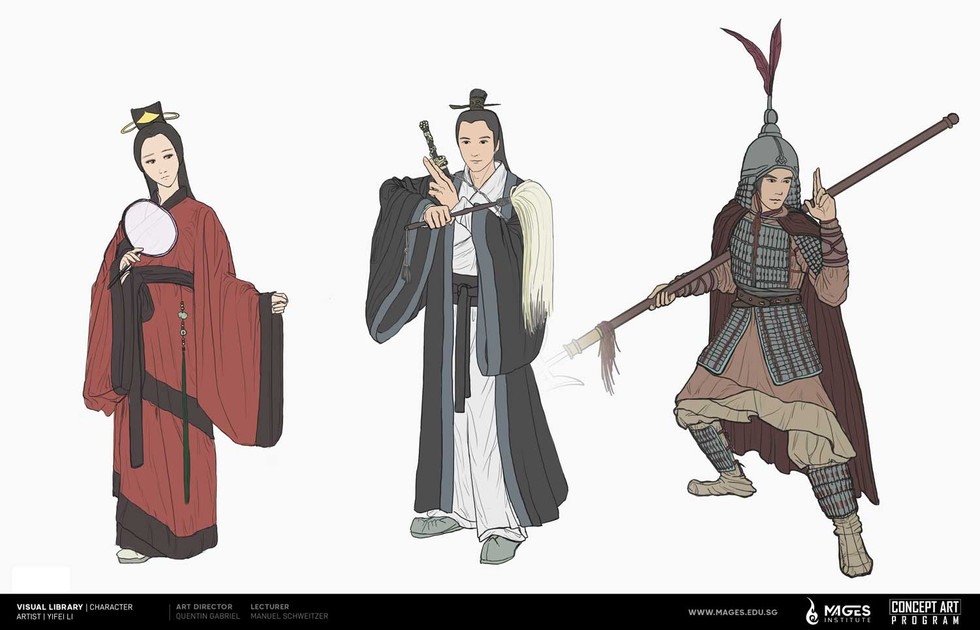 Han_dynasty_3_characters_with_colour.jpg