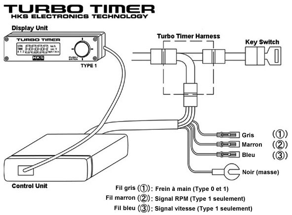 Turbo Timer Diagram Timer Turbo Ark • 45.63.74.91 on s7 turbo, new beetle turbo, t4 turbo, r1 turbo, golf turbo, mini cooper turbo, t1 turbo, r8 turbo, honda s2000 turbo, c6 turbo, b15 turbo,