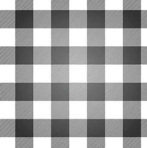 tapiz cuadritos negros.JPG