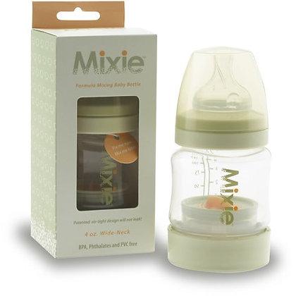 Mixie Bottle 4oz