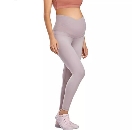 Leggings maternidad ultra soft