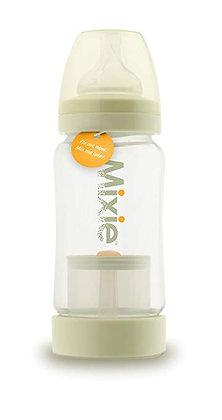 Mixxie bottle 8oz