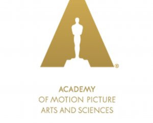 Oscars: 81 Films Submitted for Foreign-Language Award