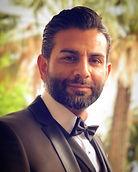 Hassan nazer photo.jpg