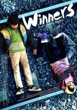 Winner poster print 30 cm.jpg