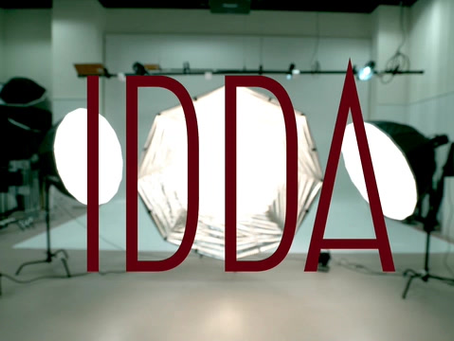 What is IDDA? Listen to our students from their imagination & perspectives on what IDDA is...