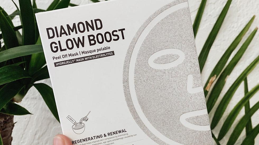 Esthemax Diamond Glow Jelly