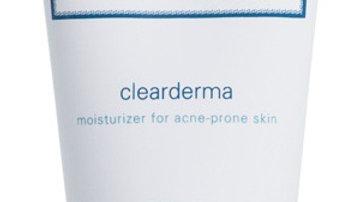 Clearderma