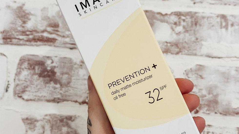 Image Prevention+ Matte SPF 32