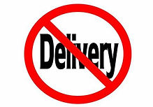 no delivery2.jpg