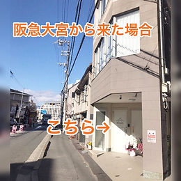 S__9461788.jpg