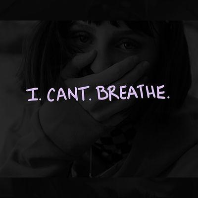 I-Cant-Breathe-x-COVERART.jpg