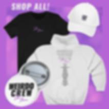 WC19_Tshirt-Bg_B_shop-all.png