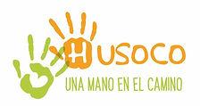 logo Husoco_edited.jpg