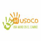 logo Husoco.jpg