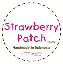 Strawberry Patch LOGO 2018.jpg