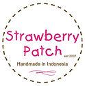 Strawberry Patch LOGO 2018.jpg