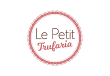 Le Petit Trufaria..png