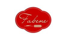 Fabene.png