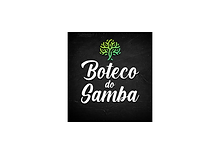 Boteco do Samba.png