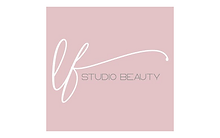 L&F Studio Beauty.png
