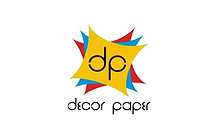 Decor Paper.png
