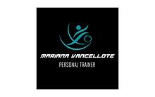 Mariana Vancellote.png