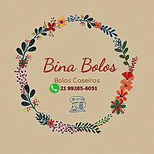 Bina Bolos.jpg