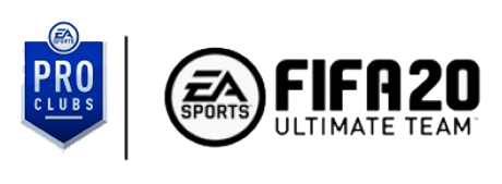 pro clubs png.png