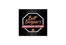 Bolt Burguer.png