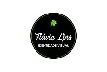 Flavia Lins Identidade Visual..png