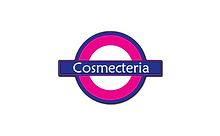 Cosmecteria.png