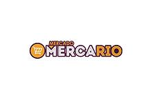 MercaRio.png