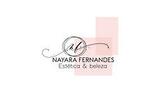 Studio Nayara Fernandes.png