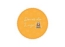 Doces da Luzi.png